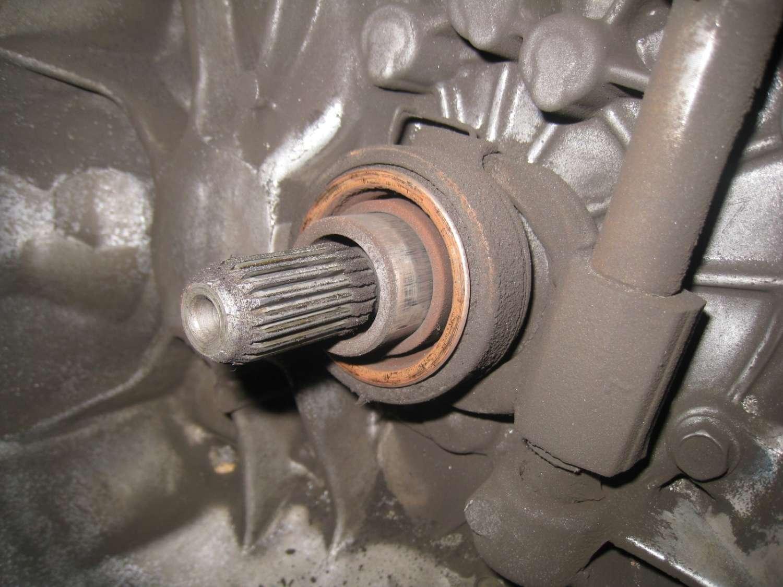 Робот. Как Избежать Проблем Со Сцеплением. - Peugeot 56