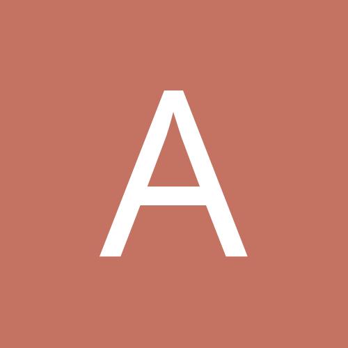 андрюхин