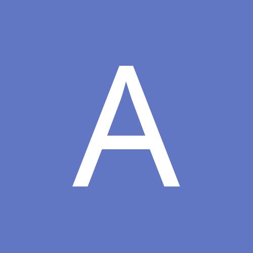 Алюська