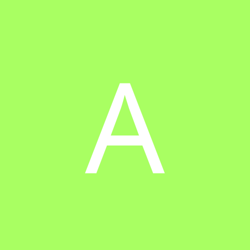 Andrey81
