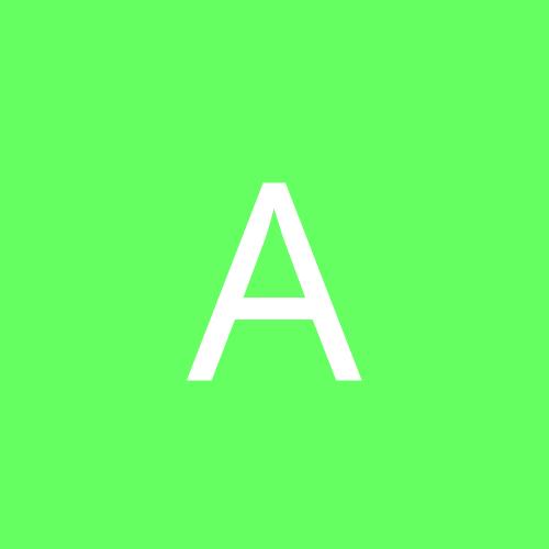 Alik22