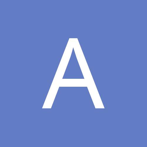 Asterta