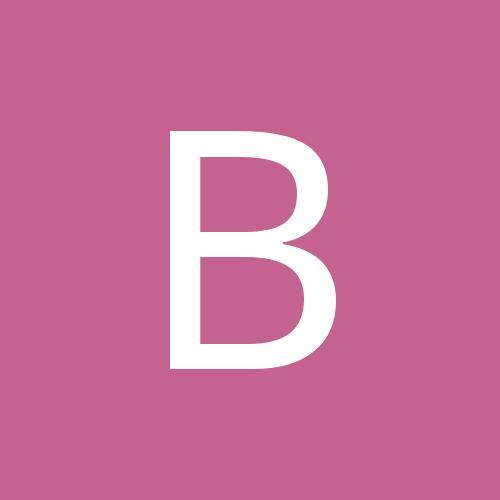 BHOCOB