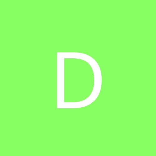 denm3