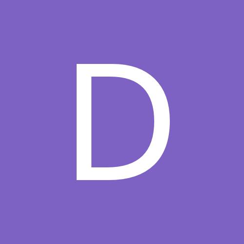 Dima84