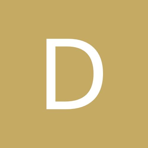 Denis K.