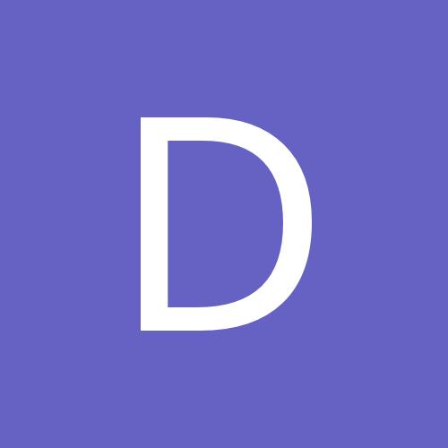 den042