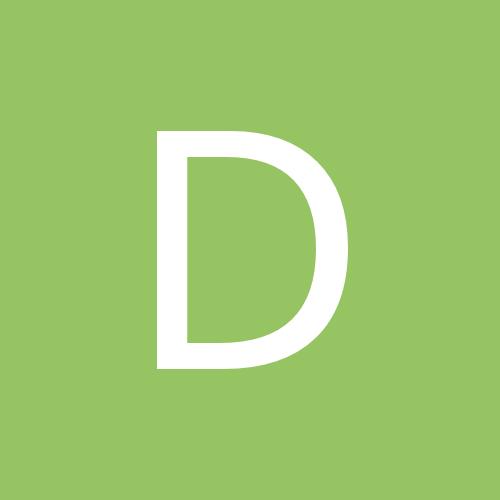 Diantonas
