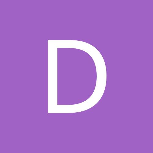 Dilechka
