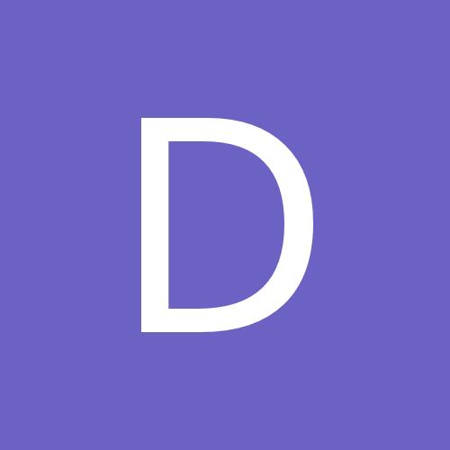 daker