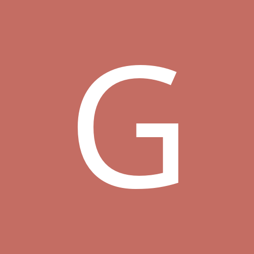 gmt_igor