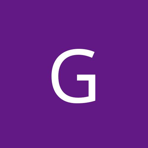 GerAmon
