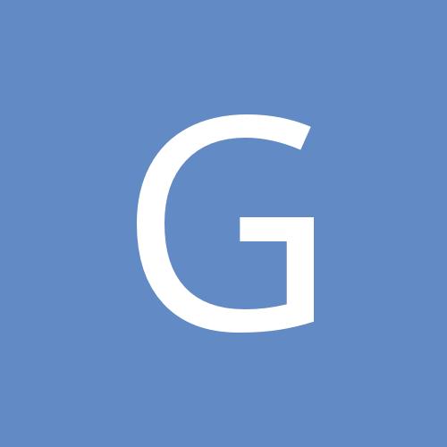 Gluk-0_o