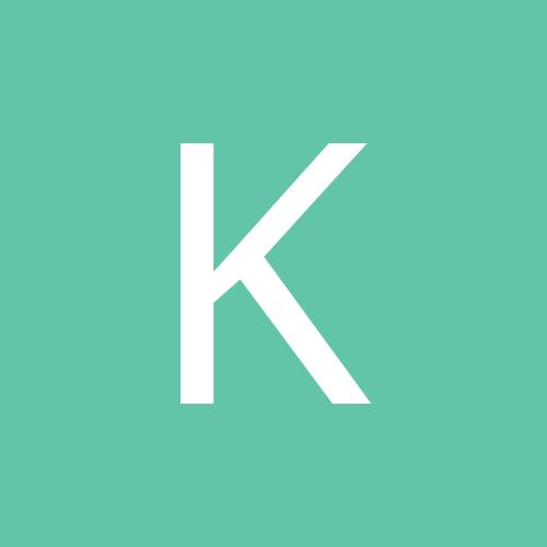 ksana010488