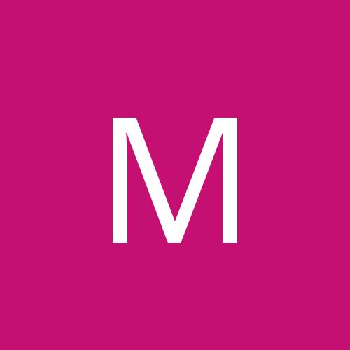 maxus_ins