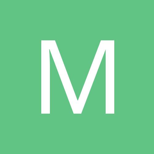 marayka