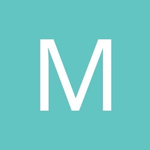 MVX1MUS