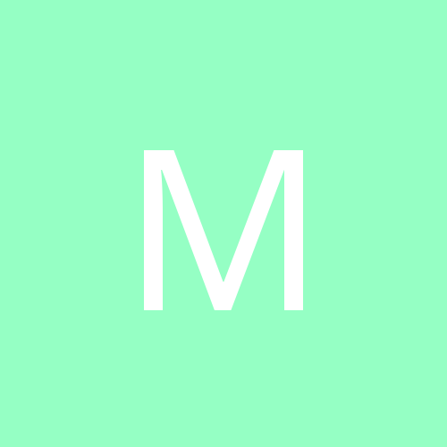 Marmeladka
