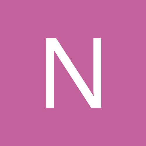 Natsyo
