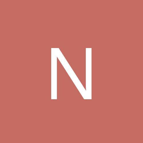 Nikitozz