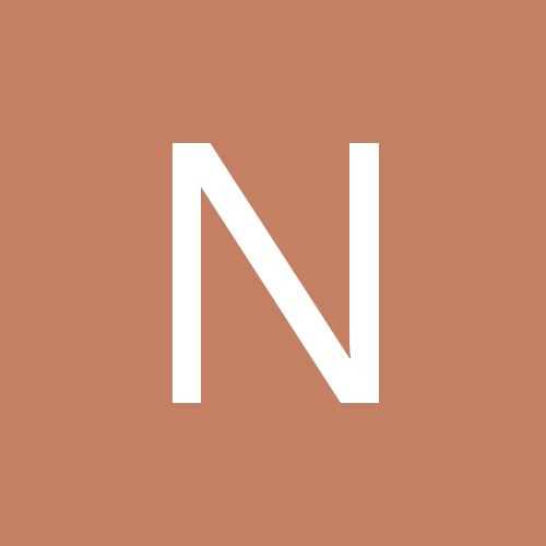 Natysik