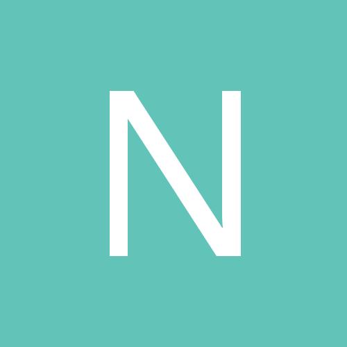 natali53
