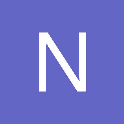 nikoly-bosch