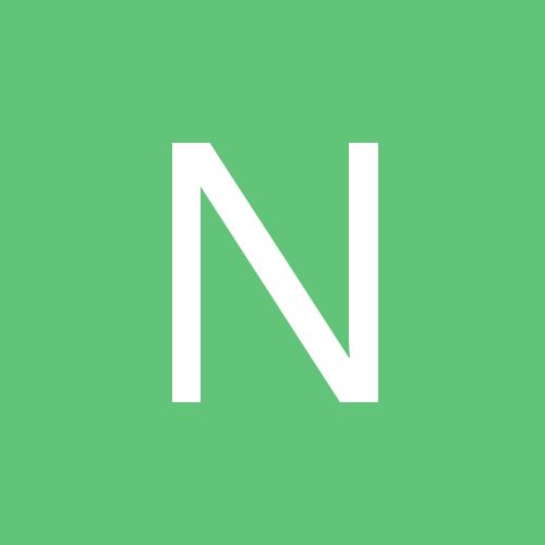 Nuro4ka