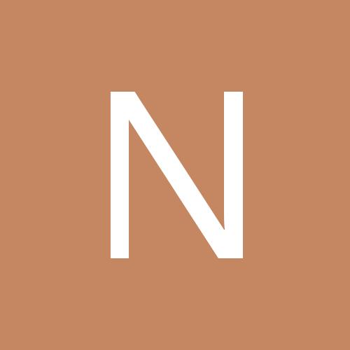 Nataliq