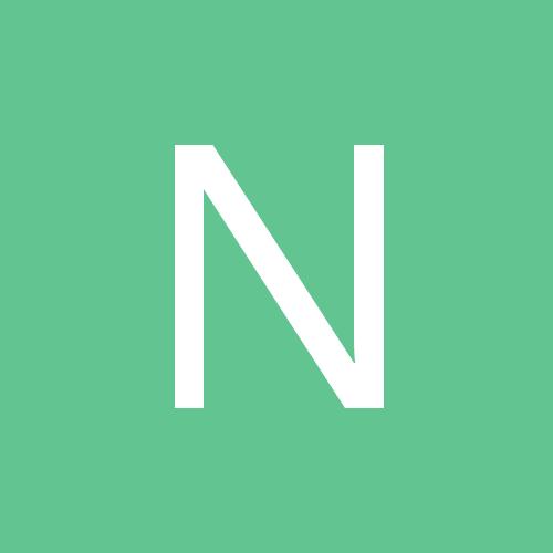 Natly