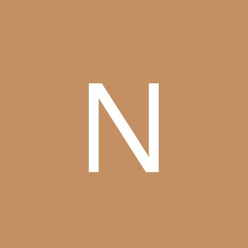Nikit-OSS