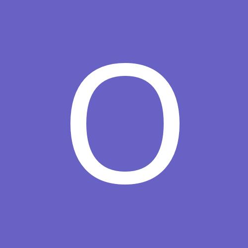 Orcracer