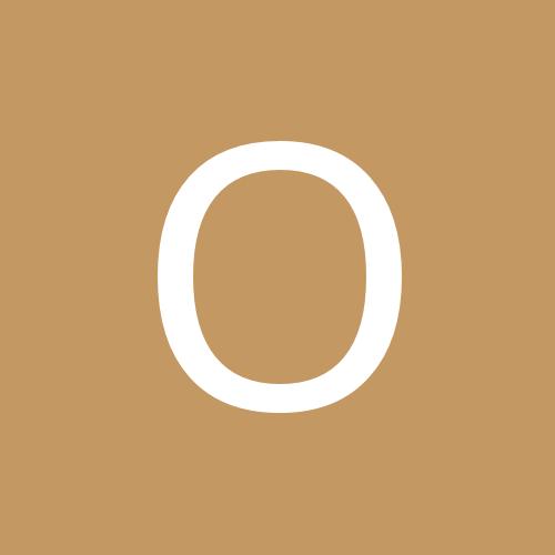 opex-apaxuc