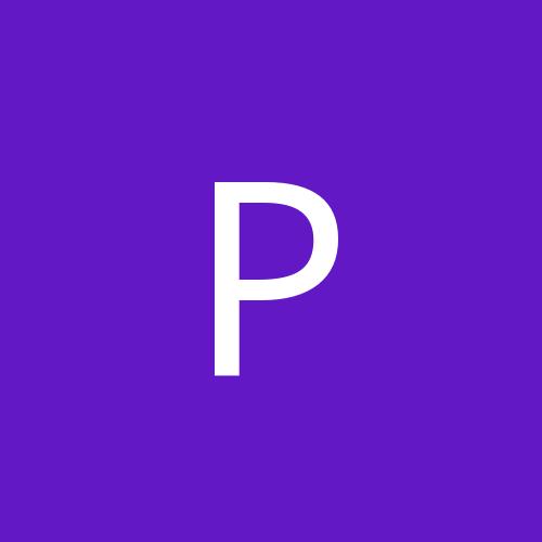 Papandopolos