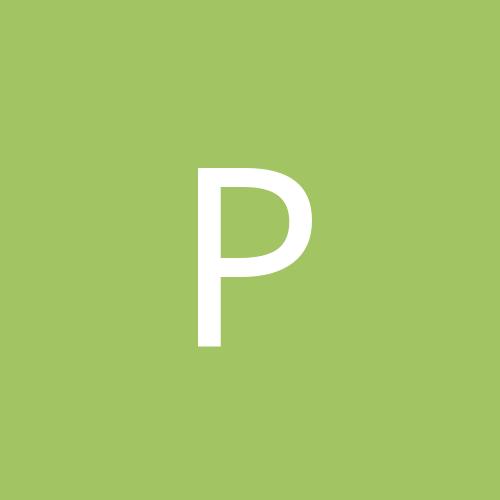 PopovichDO
