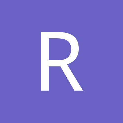 radik81