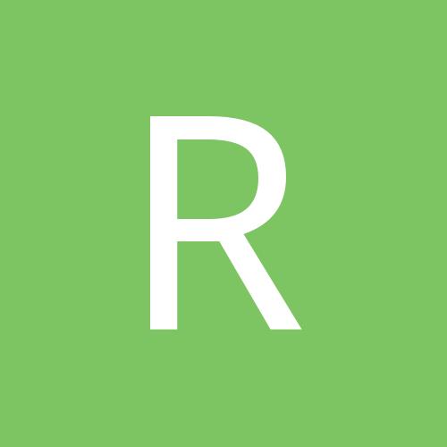 ruakul