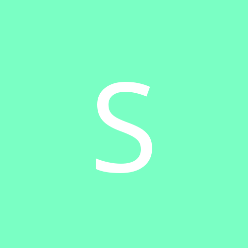 sakhar