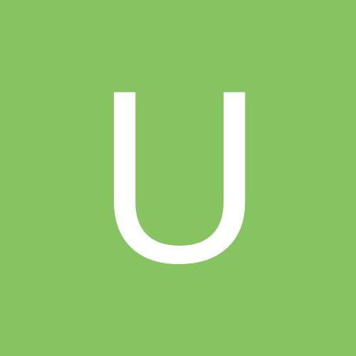 userOK39