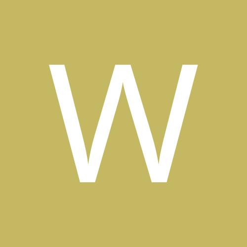 wrcars1