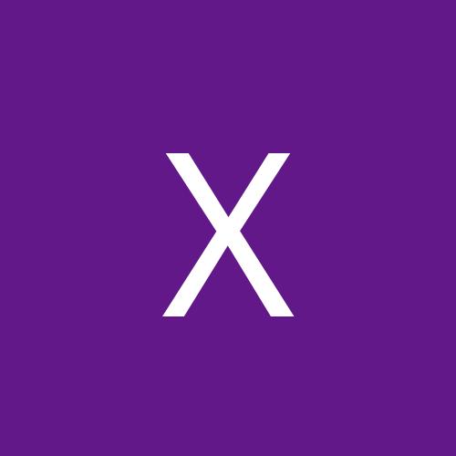 xNASTYx