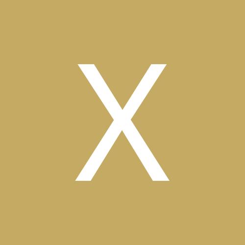 xellspawn