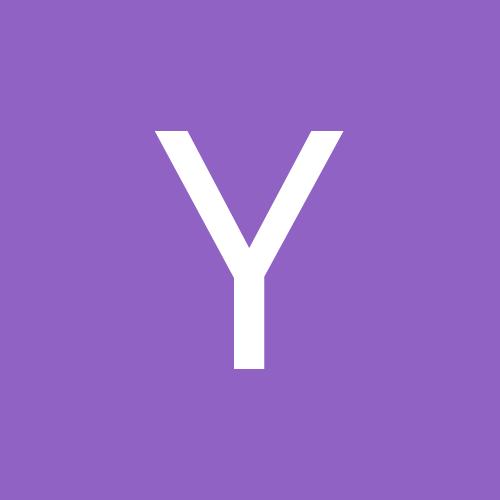 Yu107