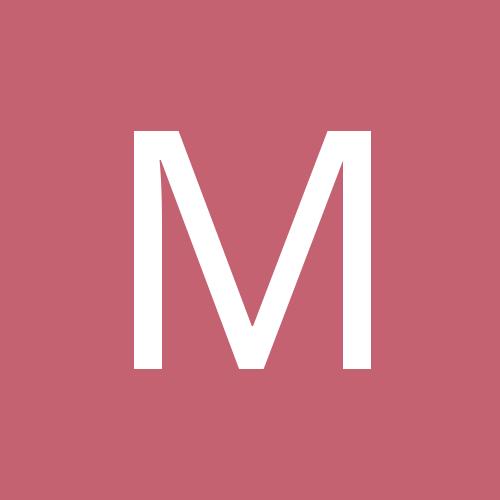 Маракуя