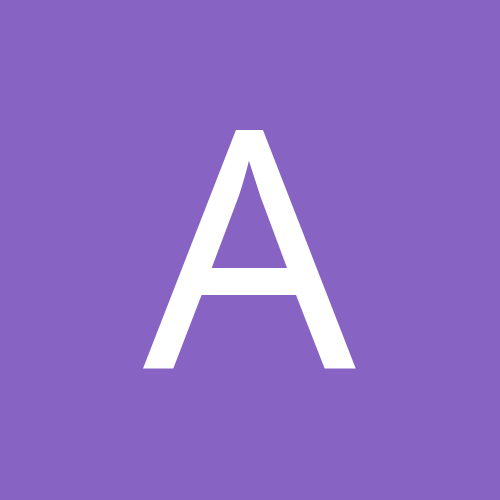 AnVaBor