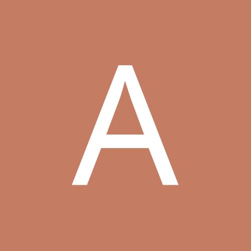 ant_99