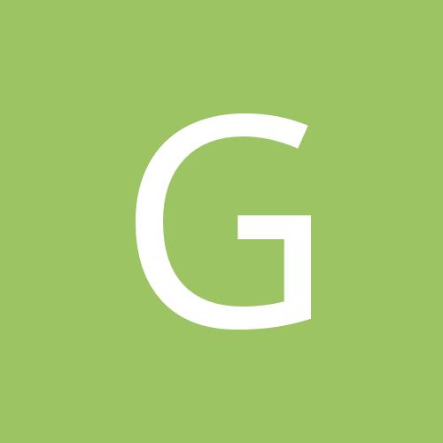 gringo684