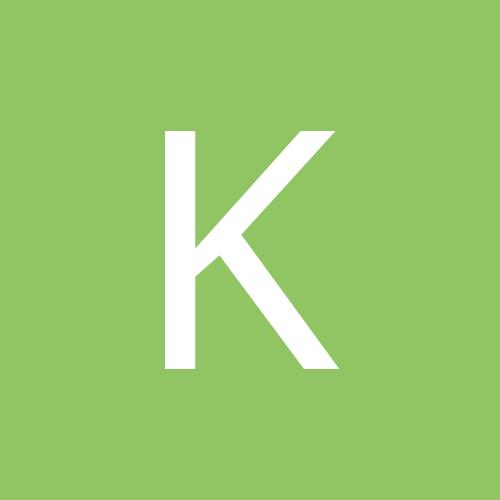 kari_n