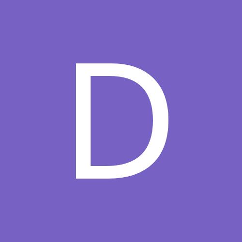 Durov_aa