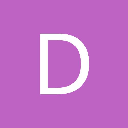didoivan